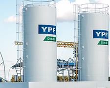 ypf-directo01-2
