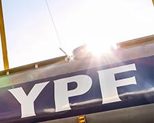 ypf-directo02
