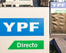 ypf-directo08