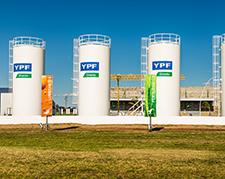 ypf-directo04